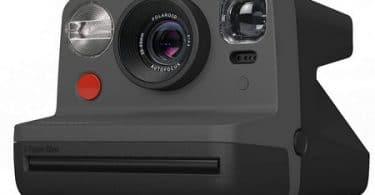 Comparatif appareil photo instantané Polaroid