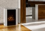 Comparatif meilleure cheminée électrique