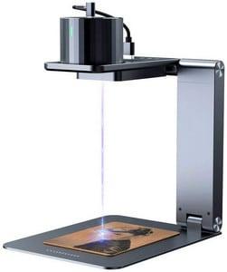 Test et avis sur le graveur laser LaserPecker 2