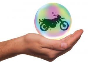 Résiliation assurance moto